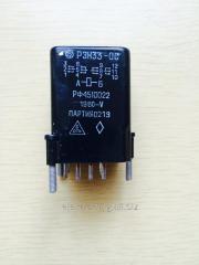 REN-33 RF4.510.022