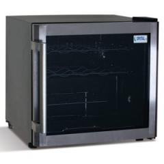 Шкаф холодильный CRW 50 B