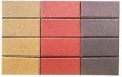 Пигменты (порошок) для тротуарной плитки, краски,