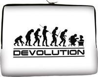 Чехол для ноутбука или iPad Devolution