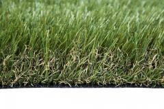 Ландшафтна искуcственная трава