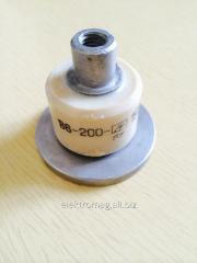 Диод роторный В6-200