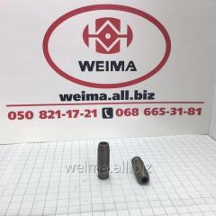 188- Втулка направляющая клапана (комплект)
