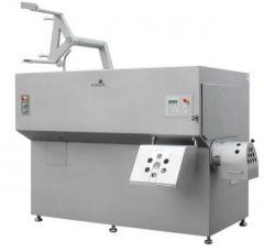 Meat grinders electric industrial KILIA