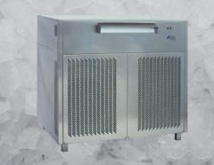 HIGEL ice generators