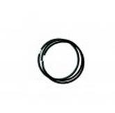Repair piston rings 186, Ø 86.5mm