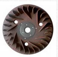 Flywheel 186