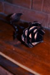 Кована роза (АКЦІЯ!!! -20% )
