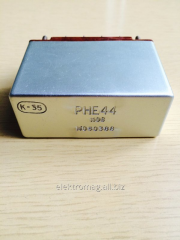 RNE-44 110V OF PHE44 110B