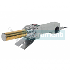 Аппарат для сварки пластиковых труб FORTE WP 6340