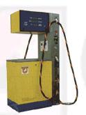 Колонки газозаправочные FAS-Marconi