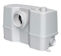 Pumps sewer SOLOLIFT2 WC-3