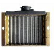 Радиатор 175,180