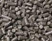 Пеллеты (топливные гранулы) из лузги подсолнечника