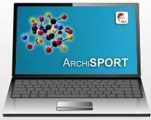Автоматизация салонов красоты - ArchiSport.