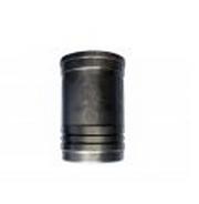 Cylinder sleeve 195
