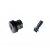 Cut-off valve 175N-195N