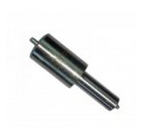 The sprayer 195 (under long nozzle)