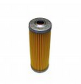 Element of the fuel filter 175-195
