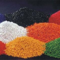 Superconcentrates of pigments