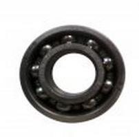 Bearing (GN-4) 6002