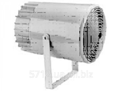 Sound searchlight of LBC3094/15