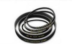 Belt driving gear A-1060
