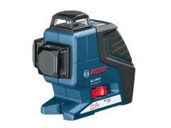 Лазерный нивелир  GLL 3-80 P