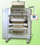Автомат упаковочный OMAG СS (ОМАГ СS)