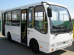 A06921 BOGDAN bus