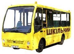 A06904 BOGDAN bus