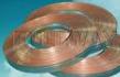 Copper foil, Foil copper Kharkiv (Ukraine)