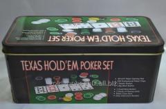 Game Poker 52553999