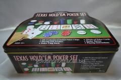 Game Poker 52554056