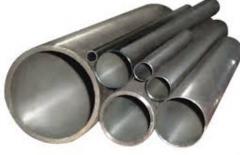 Pipe heat resisting хн35вт(эи612) 235Õ40