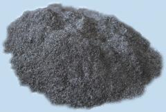 Graphite for seeders of brand A, B, C, D, E