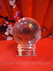 Souvenir Crystal sphere of predictions of d=4sm