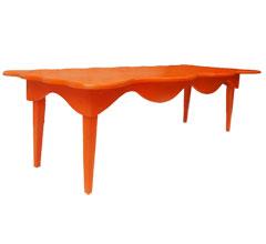 Детская парта, детский стол деревянный,