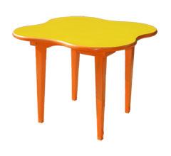 Мебель детская игровая деревянная экологическая