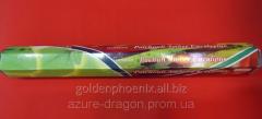 Feng shui goods of Pachuli Amber Eucalip