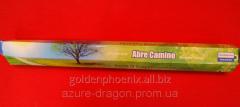 Feng shui goods of Abre Camin