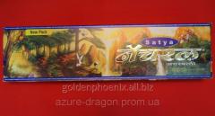 Feng shui goods of Satya