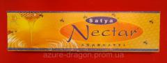 Feng shui goods of Nectar