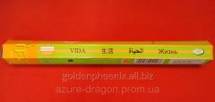 Feng shui goods of Vida