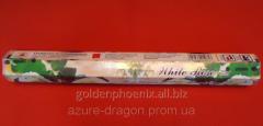 Feng shui goods of White rose