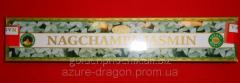 Feng shui goods of Nagchampa Jasmin