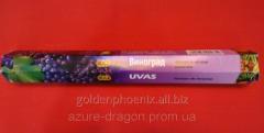 Feng shui goods of Uvas