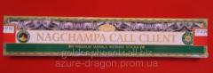 Feng shui goods of Nadchampa Call Clien