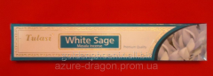 Feng shui goods of White sage