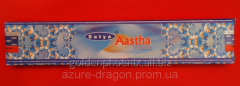 Feng shui goods of Aastha